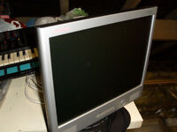 MONITOR FOR PC 15in