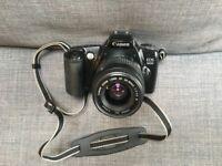 Canon EOS 3000 Camera