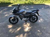 Honda CBF 125 M9