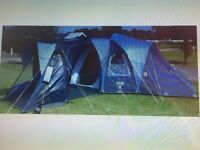 Tent - large