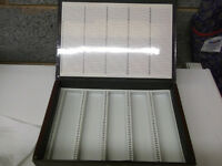 35mm slide case