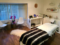 Business Room in Solihull to Rent - Beauty/Therapy/Office/Small Business etc.