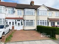 Large excellent condition 3 bedroom House with private garden in Enfield, EN3