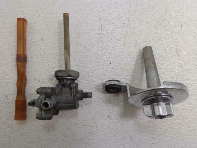 GL1500 Motorcycle Parts Parts and Accessories Air Intake and