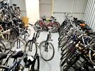 s  BIKES WITH MASSIVE  OFFERS,,,FULLY SERVICED BIKES IN STOCK ..100S AVAILABLE