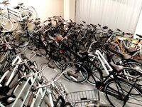 v 1SALE SALE SALE FULLY SERVICED BIKES IN STOCK 100S AVAILABLE WARRANTY