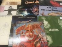 NEW STOCK just in @HEART OF THE VALLEYS RECORDS. NP12 1AZ