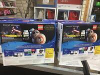 PS4 SLIM 1 TB HDD / XOBOX ONE 1 TB HDD