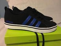 Brand new Adidas Neo trainers