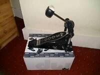 DW 3000 kick pedal