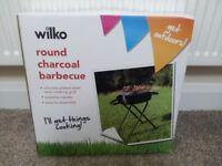 BBQ barbecue, new in box