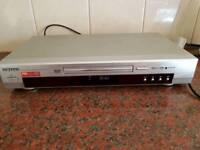 Sansui DVD player