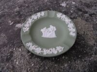 Wedgewood Jasperware Plate Weymouth Free Local Delivery