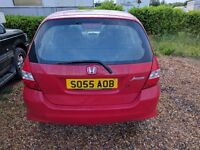 Full MOT minor scratches and dents. Any test drive welcome. cheap to insure and tax,Ideal 1st car