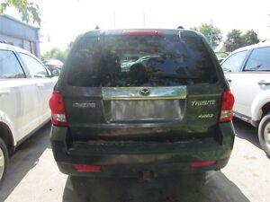 2009 Mazda Tribute GX V6 | SAT RADIO | 4X4 London Ontario image 5