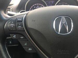 2012 Acura TL Tech Package AWD *NAVIGATION* Kitchener / Waterloo Kitchener Area image 14