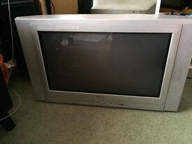Beko 26 inch TV
