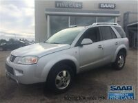 2007 Saturn VUE 3.5L HondaV6 Automatic NoAccidents
