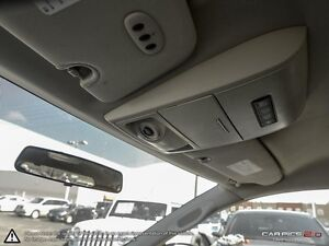 2014 Chrysler Town & Country Touring Cambridge Kitchener Area image 20
