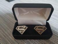 links Supermen:))