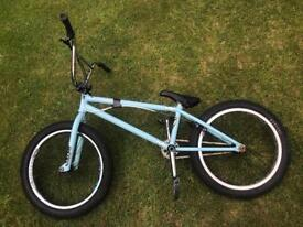 Custom colony bmx bike OFFERS/SWAPS
