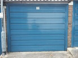 Affordable Garages to Rent - Kent wide - Allocating now !