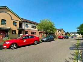 3 bedroom house in Bargaran Road, Glasgow, G53 (3 bed) (#1165854)