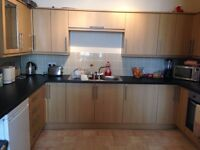 Spacious 2 Bedroom Flat to Rent, Newton Abbot, £650 pcm