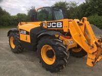 Jcb 531/70