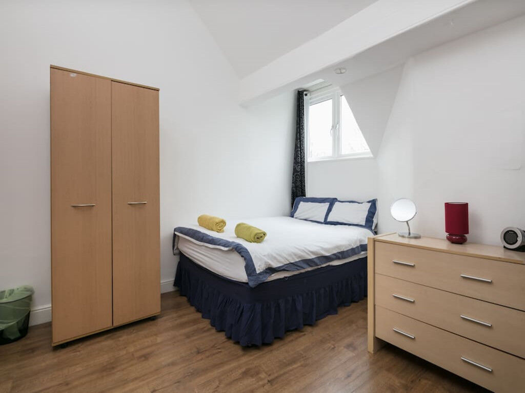 Short Term Accommodation Near Manchester Airport Suitable For Large Contractors Group 20 83 Vat In Salford Manchester Gumtree