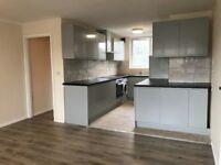 4 Double bedroom flat 5 min from Bermondsey station