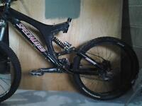 specialized big hit pro