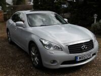 HYBRID Luxury, fantastic features and immaculate condition REDUCED