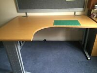 Computer Desk for sale!
