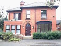 The Hollies - 1 Bedroom Flat for rent in Breightmet, Bolton BL2 - no deposit needed