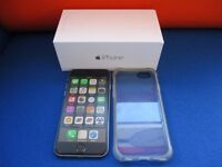 *UNLOCKED*Iphone 6 64GB - i phone 6 64 gb - works perfectly, excellent condition, space grey
