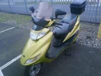 125cc for sale