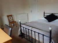 ROOM RENTAL W/ ALL BILLS INCLUDED IN SPACIOUS, NEWLY RENOVATED HOUSE!