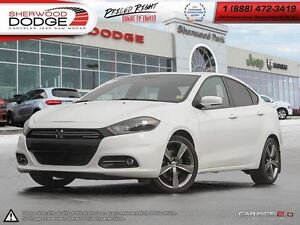 2015 Dodge Dart GT| NAVIGATION| POWER SUNROOF