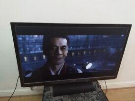 47 inch PANASONIC FULL HD 3D SMART TV