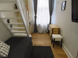 BRAND NEW DUPLEX IN THE HEART NOTTING HILL~ALL INCLUSIVE~MOVE IN NOW~07858427611~SHORT AND LONG T.