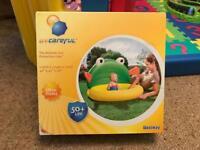 SOLD - Bestway Fish & Me Inflatable Pool (New)