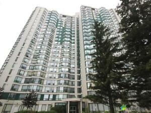 $383,777 - Condominium for sale in Mississauga