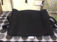 ORTHOPAEDIC POSTURITE CAR / HOME CUSHION & Many other orthopaedic cushions