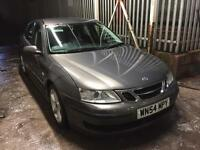 Saab 93 Diesel For Sale Or Swap