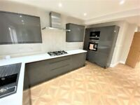 MODERN NEWLY REFURBISHED 4 BEDROOM HOUSE TO RENT IN GOODMAYES £1850 PCM.