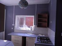 3 BEDROOM HOUSE. ILSHAM. TORQUAY. £695 PCM