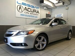 2014 Acura ILX DYNAMIC | 6PEED | 4NEWTIRES | NEWREARBRAKES | OFF