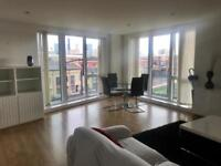 Flat to rent short let to professionals only