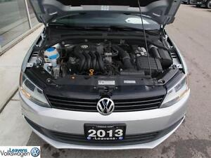 2013 Volkswagen Jetta Trendline Plus London Ontario image 20